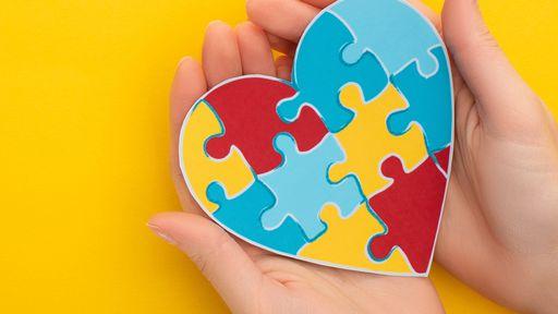 Cientistas reproduzem autismo em minicérebros 3D e abrem portas para descobertas