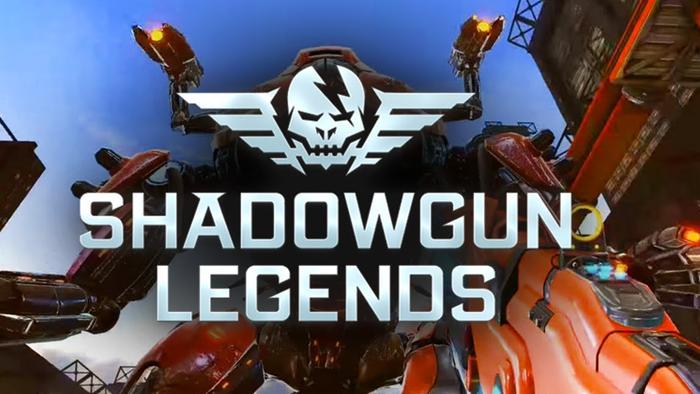 Shadowgun Legends: confira dicas para se dar bem no jogo