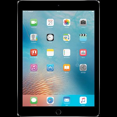 iPad Pro 9.7 Wifi