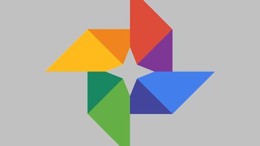 Google atualiza o Photos e torna compartilhamento de imagens muito mais fácil