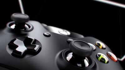 Operação da Fazenda investiga sonegação de impostos em games