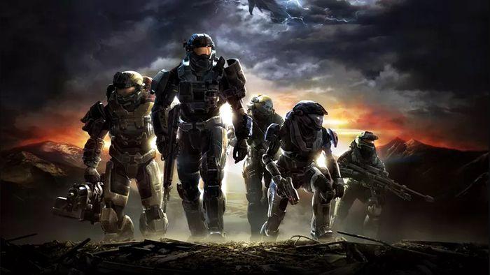 Halo: Reach - Master Chief Collection chega aos PCs no dia 3 de dezembro