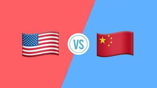 Donald Trump determina bloqueio do TikTok e WeChat nos EUA em 45 dias