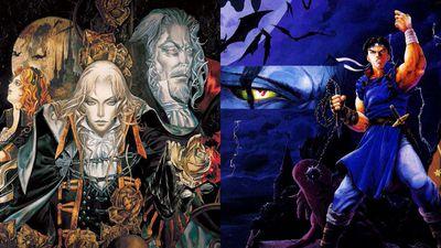 Análise | Castlevania Requiem entrega sinfonia de nostalgia e rondó de decepção