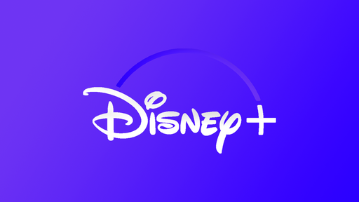 Como baixar o aplicativo do Disney+ para Windows