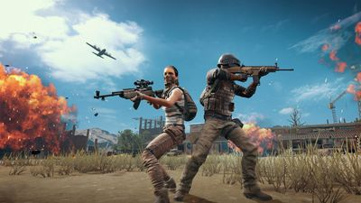 Facebook transmitirá final de PUBG com influenciadores no domingo (16)