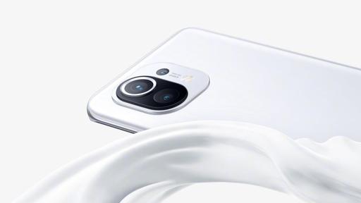 Xiaomi lidera vendas de celulares Android com 5G, mas ainda perde para Apple
