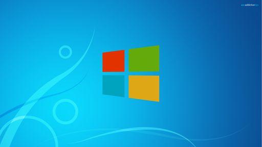 Microsoft lança patch de segurança para evitar novo WannaCry