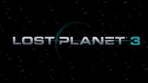 GC 2012: Novo trailer de Lost Planet 3 mostra mais terror no gelo