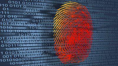 Estudo mostra que 48% das empresa de TI não sabem detectar invasões em IoT