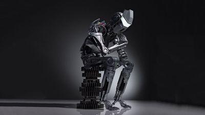 OpenAI está voltando seus esforços para que as máquinas superem a humanidade