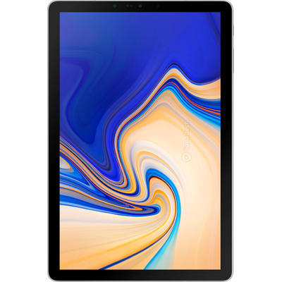 Galaxy Tab S4 10.5 (Wifi)