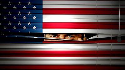 NSA teria encerrado programa de vigilância de chamadas e mensagens de texto