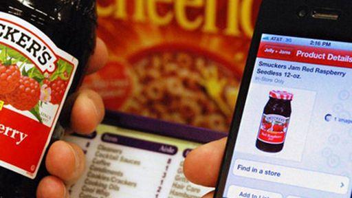 App Android do dia: organize suas compras de supermercado com apps gratuitos