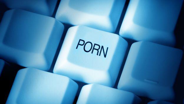 Video ipod porn podcast