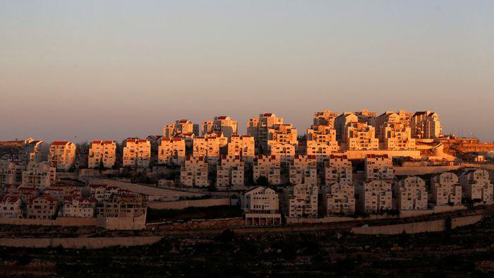Airbnb é alvo de ação coletiva em Israel