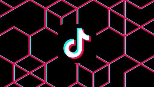 Como salvar músicas e efeitos do TikTok no celular