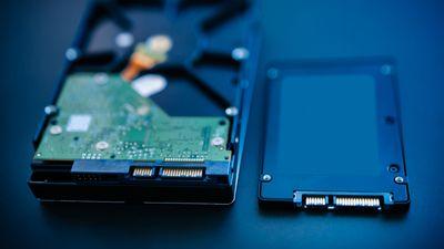 SDK finaliza desenvolvimento de nova tecnologia para a próxima geração de HDs