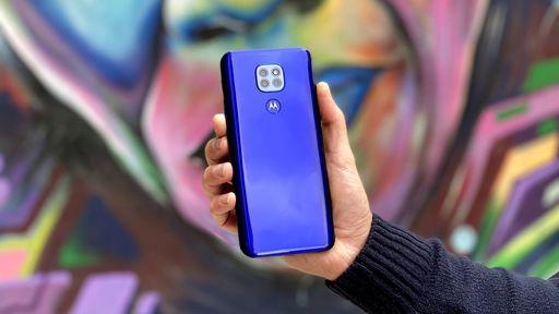 Motorola confirma quais celulares receberão o Android 11; veja a lista completa
