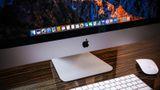 Procesador A10 Fusion pode constar no novo iMac Pro com Siri aprimorada