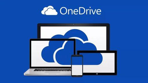 O que é e como usar o OneDrive