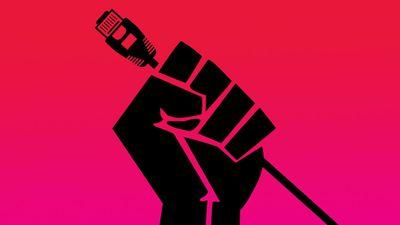 Califórnia aprova lei mais rígida de neutralidade de rede