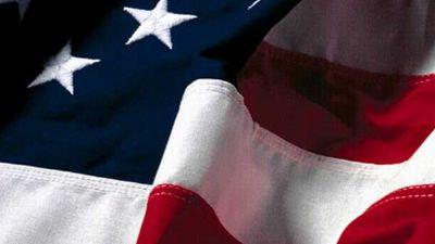 Visto americano para startups pode ser aprovado em 17 de julho