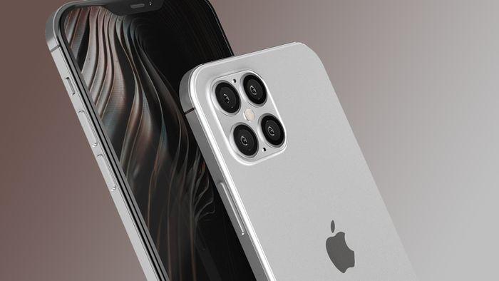 Apple pode atrasar o lançamento do iPhone 12 e a culpa seria do 5G