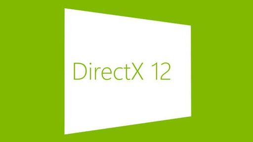 DirectX 12 para Windows 10 aparece em benchmark. Veja o resultado
