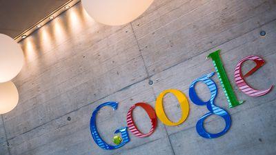 Google removeu mais de 3,2 bilhões de anúncios maliciosos em 2017