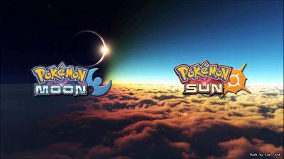 Jogadores que piratearam Pokémon Sun/Moon estão sendo banidos pela Nintendo