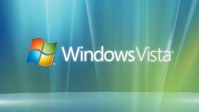 É o fim: Microsoft encerra suporte oficial ao Windows Vista