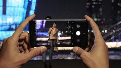 Testes revelam que câmeras do Galaxy S9+ são mesmo superiores às do Pixel 2