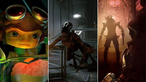 Os principais lançamentos de jogos da semana (23/08 a 28/08)