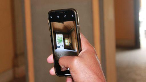 iOS 15 tem ajuste para melhorar fotos em ambientes muito iluminados