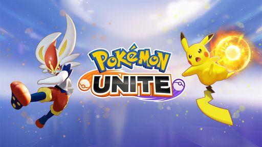 Pokémon UNITE   Todos os conteúdos do Passe de Batalha