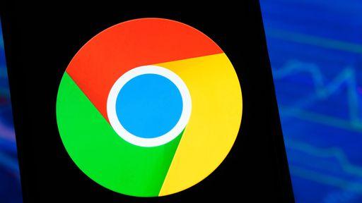 5 dicas fáceis para reduzir travamentos do Chrome no Windows 10