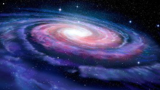 Uma das estrelas mais antigas do Universo é descoberta — e ela está morrendo