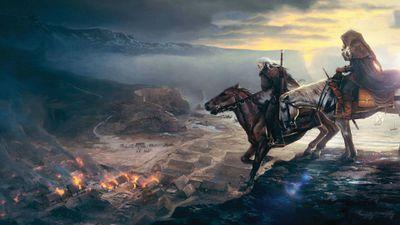 Produtora de Defensores e Demolidor vai criar série de The Witcher para Netflix