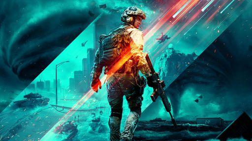 Battlefield 2042 é anunciado; confira o primeiro trailer