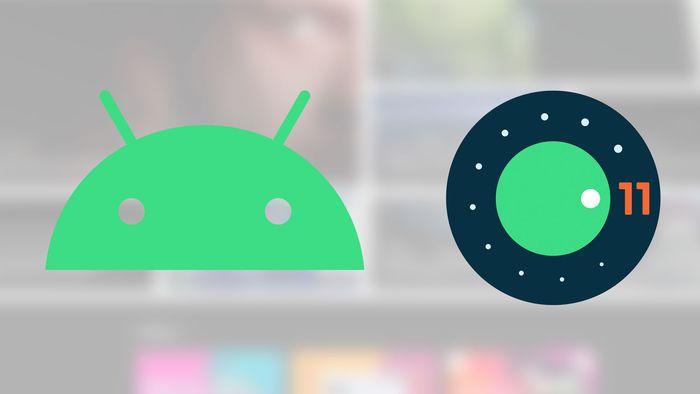 Prévia do Android 11 permite esconder as notificações silenciosas