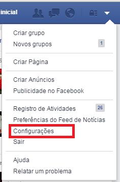 Remover vírus do facebook 05