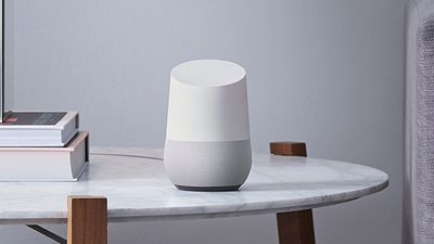 Agora o Google Home consegue executar dois comandos simultaneamente