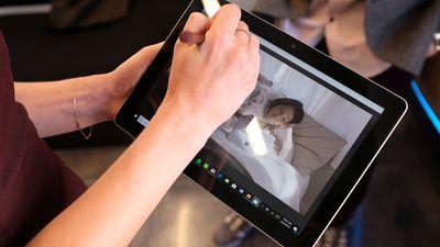 Conheça o Surface Go, novo tablet com preço acessível da Microsoft