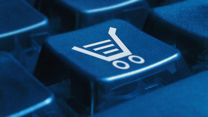 cca8e3526 Reclame Aqui divulga melhores e piores sites de e-commerce do Brasil -  E-commerce
