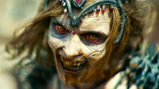 Army of the Dead | Zumbis de Snyder mostram suas diferenças em novo trailer