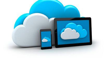 Vivo Empresas lança solução de cloud para micro, pequenas e médias empresas