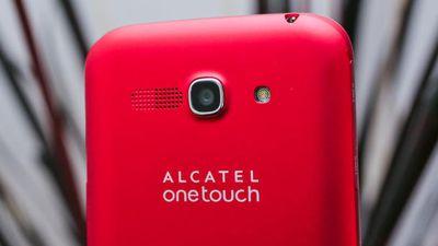 MWC 2014: Alcatel lança linha Pop S de smartphones de baixo custo com conexão 4G