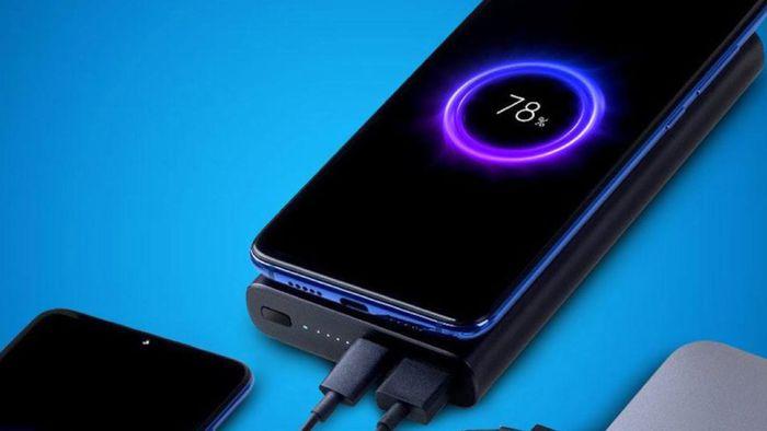 Super Charge Turbo: Xiaomi não vai lançar carregamento rápido de 100W tão cedo
