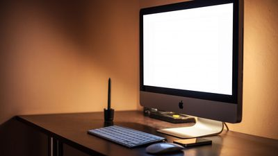 Apple pode ter revelado como será o seu próximo monitor desktop